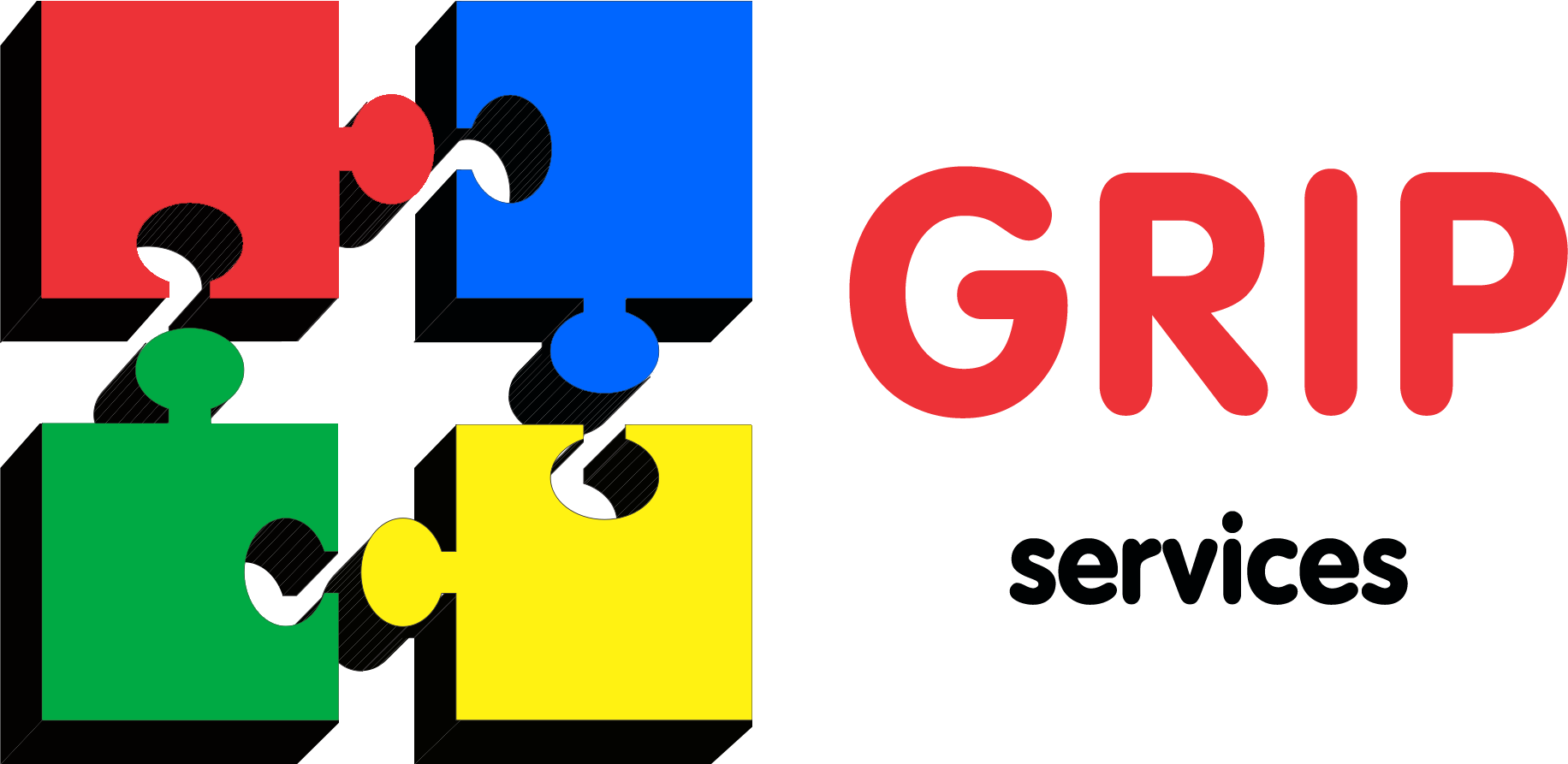 Gripservices